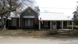 Photo of 616 LAFAYETTE ST, Castroville, TX 78009 (MLS # 1290452)