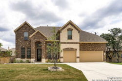 Photo of 28730 FRONT GATE, Fair Oaks Ranch, TX 78015 (MLS # 1290551)