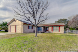 Photo of 4815 MICHAEL COLLINS ST, Kirby, TX 78219 (MLS # 1290663)