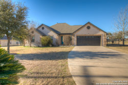 Photo of 419 4th, Floresville, TX 78114 (MLS # 1290690)