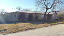 Photo of 109 S 2ND ST, Stockdale, TX 78160 (MLS # 1291006)
