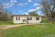 Photo of 738 COUNTY ROAD 124, Floresville, TX 78114 (MLS # 1291116)