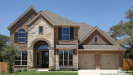 Photo of 118 Coldwater Creek, Boerne, TX 78006 (MLS # 1291251)