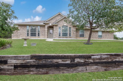 Photo of 112 Shelly Ln, Pipe Creek, TX 78063 (MLS # 1291295)