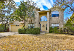 Photo of 159 HARBOUR OAKS, Lakehills, TX 78063 (MLS # 1291325)