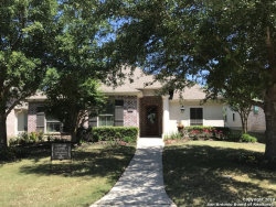 Photo of 22 Evangeline Blvd, Conroe, TX 77304 (MLS # 1291372)