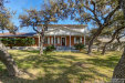 Photo of 13602 Circle A Trail, Helotes, TX 78023 (MLS # 1291398)