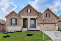 Photo of 29123 Stevenson Gate, Fair Oaks Ranch, TX 78015 (MLS # 1291442)