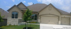 Photo of 8823 Shady Gate, Fair Oaks Ranch, TX 78015 (MLS # 1291453)