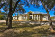 Photo of 206 MAJESTIC OAKS DR, Boerne, TX 78006 (MLS # 1291493)