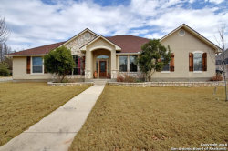 Photo of 2154 Hedgestone, Fredericksburg, TX 78624 (MLS # 1291529)