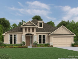 Photo of 8822 Whisper Gate, Fair Oaks Ranch, TX 78015 (MLS # 1291587)