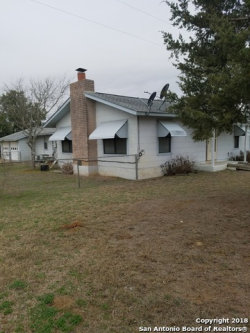 Photo of 1063 County Road 134, Floresville, TX 78114 (MLS # 1291750)