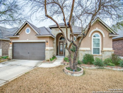 Photo of 13518 Windmill Trace, Helotes, TX 78023 (MLS # 1291776)