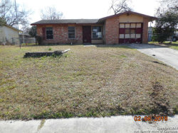 Photo of 5302 BOATMAN RD, Kirby, TX 78219 (MLS # 1291835)