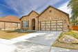 Photo of 125 Rocky Path, Boerne, TX 78006 (MLS # 1292007)