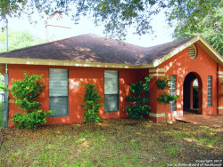 Photo of 519 Mary, San Antonio, TX 78214 (MLS # 1292089)