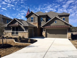 Photo of 29307 Elkhorn Ridge, Fair Oaks Ranch, TX 78015 (MLS # 1292160)