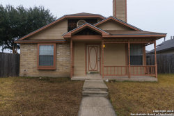 Photo of 760 Garden Meadow Dr, Universal City, TX 78148 (MLS # 1292474)
