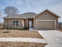 Photo of 1807 Cannon, Gonzales, TX 78629 (MLS # 1292487)