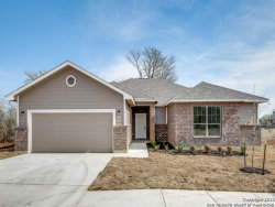 Photo of 1715 Cannon, Gonzales, TX 78629 (MLS # 1292490)