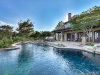 Photo of 167 Estancia Ln, Boerne, TX 78006 (MLS # 1292609)