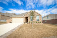 Photo of 27411 VALLE BLUFF, Boerne, TX 78015 (MLS # 1292702)