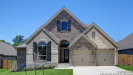 Photo of 116 Boulder Creek, Boerne, TX 78006 (MLS # 1292755)