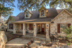 Photo of 471 COUNTY ROAD 262, Mico, TX 78056 (MLS # 1292788)
