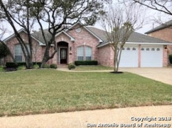 Photo of 13311 Bow Heights Dr, San Antonio, TX 78230 (MLS # 1292869)