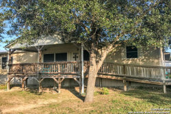 Photo of 1400 Jim Gooch, Three Rivers, TX 78071 (MLS # 1292894)