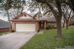 Photo of 103 Hill Dr, San Marcos, TX 78666 (MLS # 1292928)