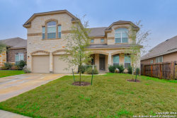 Photo of 9734 COMMON LAW, Converse, TX 78109 (MLS # 1293004)