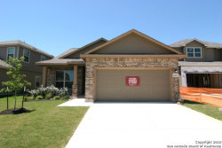 Photo of 6031 Snorkel Square, Converse, TX 78109 (MLS # 1293022)