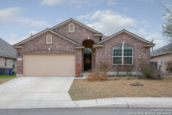 Photo of 13007 Moselle Forest, Helotes, TX 78023 (MLS # 1293079)