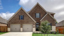Photo of 9771 Innes Place, Boerne, TX 78006 (MLS # 1293152)