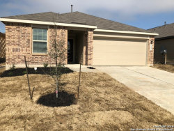 Photo of 9107 Blanco Park, Converse, TX 78109 (MLS # 1293198)