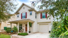 Photo of 157 Hampton Cove, Boerne, TX 78006 (MLS # 1293264)