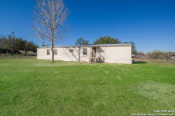 Photo of 4409 TWIN RISE, Von Ormy, TX 78073 (MLS # 1293282)