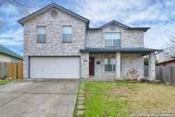 Photo of 7902 Swindow Circle, Converse, TX 78109 (MLS # 1293329)