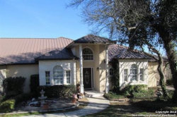 Photo of 159 Olive Hill, Canyon Lake, TX 78133 (MLS # 1293338)