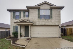 Photo of 8939 Scarlet Creek, Universal City, TX 78148 (MLS # 1293370)