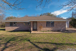 Photo of 166 Lakeview, Kerrville, TX 78028 (MLS # 1293428)