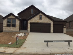 Photo of 435 Whistlers Way, Spring Branch, TX 78070 (MLS # 1293440)