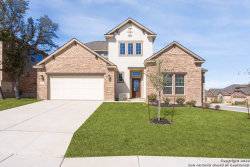 Photo of 416 Whistlers Way, Spring Branch, TX 78070 (MLS # 1293514)
