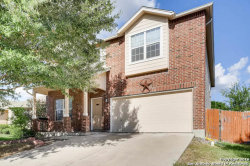 Photo of 7630 BISMARCK LK, Converse, TX 78109 (MLS # 1293558)