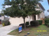 Photo of 6913 Abbey Falls, San Antonio, TX 78249 (MLS # 1293565)