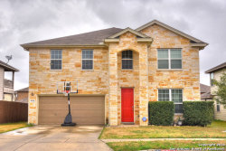 Photo of 9910 MEADOW LARK, Converse, TX 78109 (MLS # 1293611)