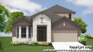 Photo of 512 ROUND REINS, Cibolo, TX 78108 (MLS # 1293617)