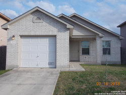Photo of 9624 SHOREBIRD LN, San Antonio, TX 78245 (MLS # 1293671)